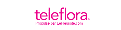 Teleflora (riverton)